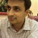 Js Gangwar photo