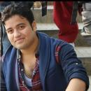 Akash Bhardwaj photo
