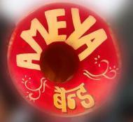 Ameya photo