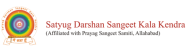 Satyug Darshan Sangeet Kala Kendra photo