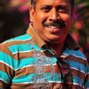 Sanjay R. photo
