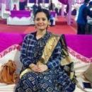 Chanda Verma photo