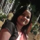 Minakshi M. photo