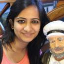 Priyanka M. photo