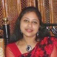 Sanghamitra S. photo