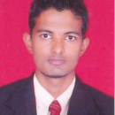 Rishab Baid photo