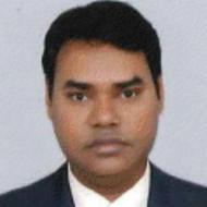 Ramesh Prasad Digital Marketing trainer in Delhi