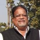 Champak Bhattacharya photo