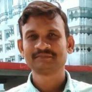 Amitabh Sahoo Vocal Music trainer in Bhubaneswar