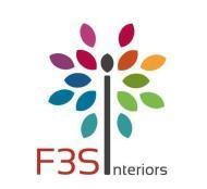 F Three S Interiors Pvt Ltd photo
