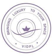 Vismaya Interiors And Designs Pvt Ltd photo