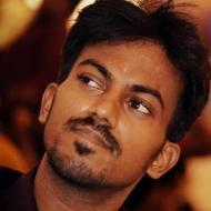 Selva Yeskay C Language trainer in Chennai