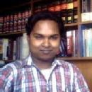 Kunal Sharma photo