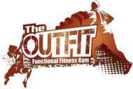 The Out Fit photo