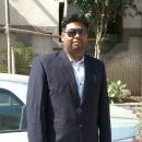 Aijaz Shaikh photo