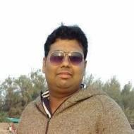 Aijaz Shaikh photo - 1303369-medium190