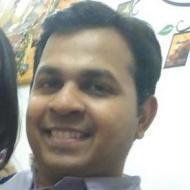 Samir Patel photo