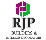 Rjp Builders And Interiors photo