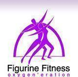 Figurine Fitness photo