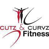 Curvz Fitness photo