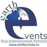 Earth Events photo