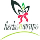 Herbsnwraps photo
