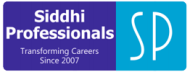 Siddhi Professionals photo