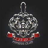 Unes Fitness Club photo