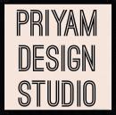 Priyam Design Studio photo