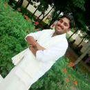 Karthick P photo
