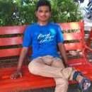 K.naga Sai Roopesh photo