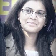 Kopal G. photo
