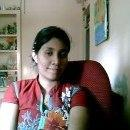 Reshma L. photo