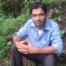 Parikalp Singh photo