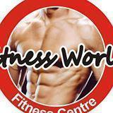 Sanjeevini Fitness World photo