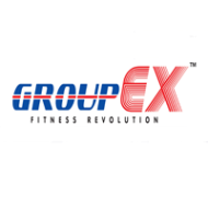 Group Ex Fitness Revolution photo