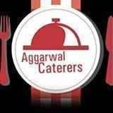 Aggarawal Caterers photo