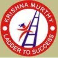 Krishna Murthy Iit Academy photo