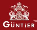 Guntier photo