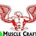 Muscle Craft Fitness Center photo