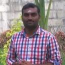 Prakash Kmr photo