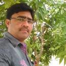 Vikram Nayak photo