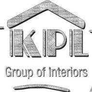 Kpl Interiors photo