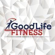 Goodlife Fitness India photo