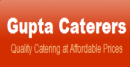 Gupta Caterers photo