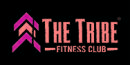 The Tribe Fitness Club photo