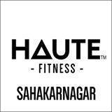 Haute Fitness photo