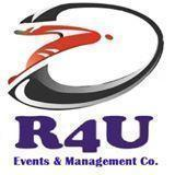 R Four U Event And Wedding Planners photo