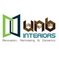 Unb Interiors photo
