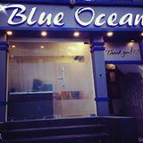 Blue Ocean Wedding Planner photo